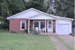 116 Pine St, Rutherfordton, NC 28139
