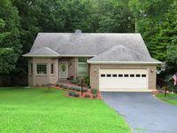 413 Beaver Ridge Rd, Collinsville, VA 24078