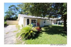 517 Lafayette St, Port Orange, FL 32127