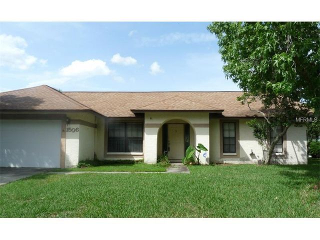 1506 carter oaks dr valrico fl 33596 home for sale and