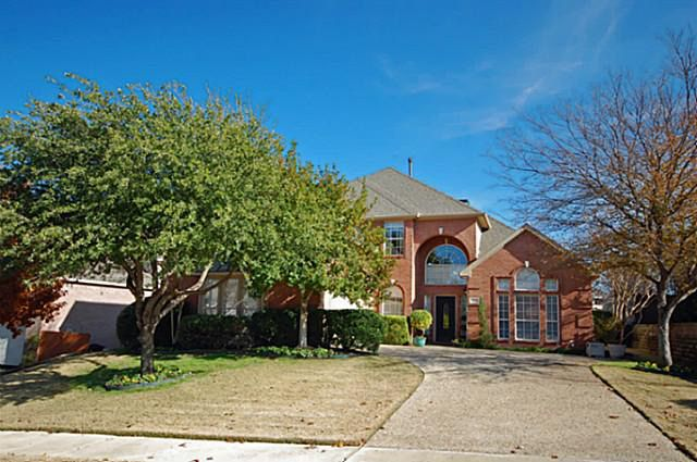 1401 westmont dr mckinney tx 75072 for Public swimming pools in mckinney tx