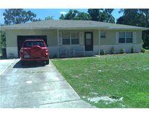 610 Kings Ln Sw, Winter Haven, FL 33880