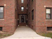 5 N Tyson Ave Apt B6, Floral Park, NY 11001