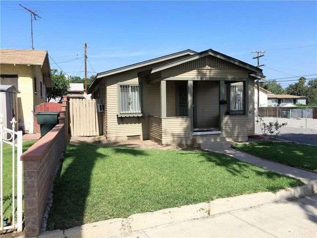 422 e grand blvd corona ca 92879 home for sale and real estate listing