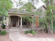 7 Douvaine Ct Unit 17, The Woodlands, TX 77382