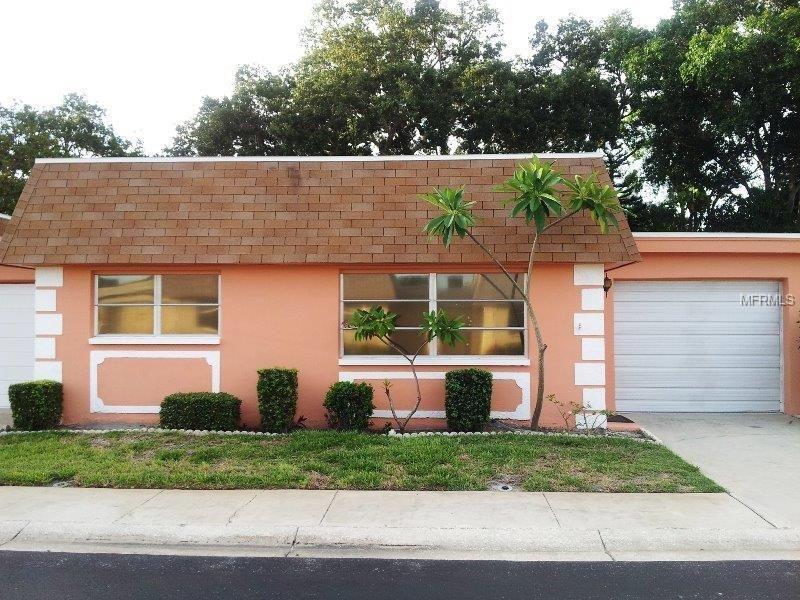 Property Records Lafayette Florida