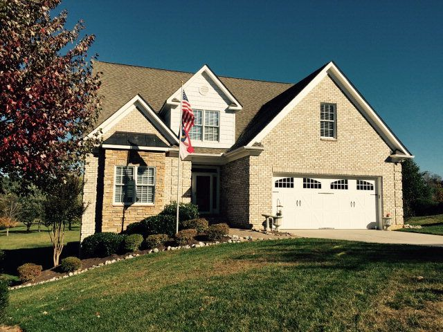 116 Bradford Ct Jefferson Nc 28640 Home For Sale And
