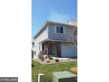 3321 Glynwater Trl Nw, Prior Lake, MN 55372