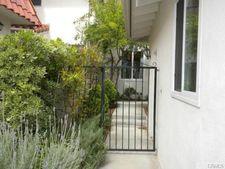 9 Via Sevilla, Rolling Hills Estates, CA 90274