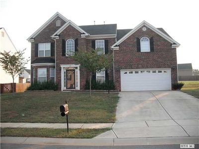131 Rusty Nail Dr, Mooresville, NC 28115 - Public Property Records