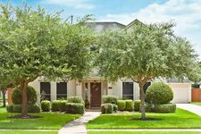 2114 Grand Brook Ct, Richmond, TX 77469