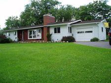 239 Pumpkin Hook Rd, Springfield Center, NY 13361
