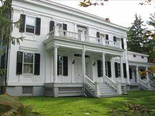 299-303 Waterbury Hill Rd, Lagrangeville, NY 12540