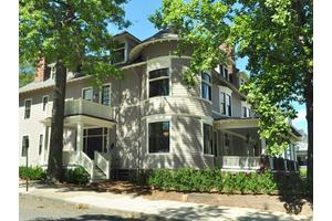 362 Whitney Ave # 3, New Haven, CT 06511
