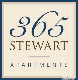 365 Stewart Ave Apt C4, Garden City, NY 11530