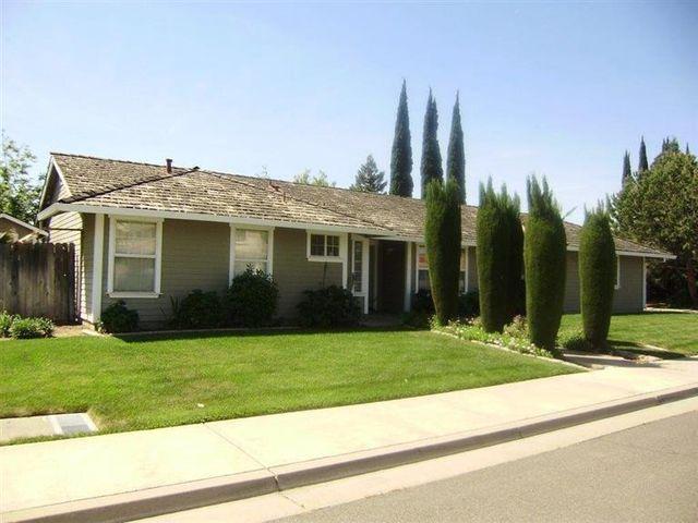 home rentals california yuba city