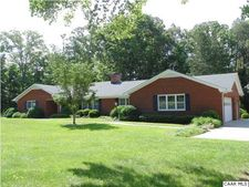 61 James River Rd, Scottsville, VA 24590