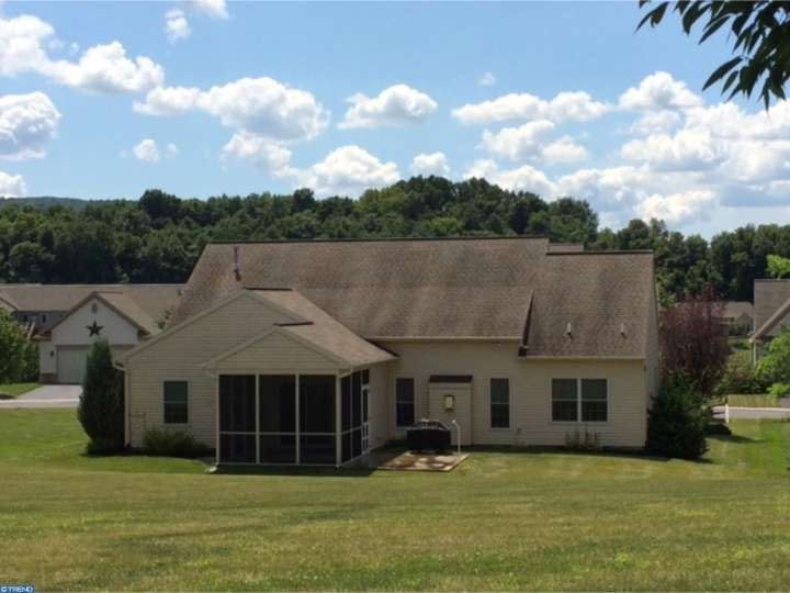 womelsdorf singles See details for 105 main street, womelsdorf, pa 19567, 3 bedrooms, 2 full bathrooms, 1648 sq ft, mls#: single family-detached residence 3 2 1,648 032.