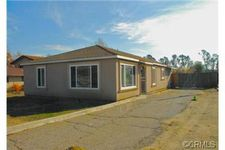 8643 Arrow Rte, Rancho Cucamonga, CA 91730