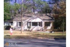 1534 Beatie Ave SW, Atlanta, GA 30310