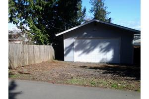 0 Chester Ave Port Orchard 21 California Ave  Port