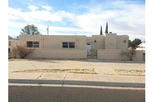 527 W Taos St, Hobbs, NM 88240