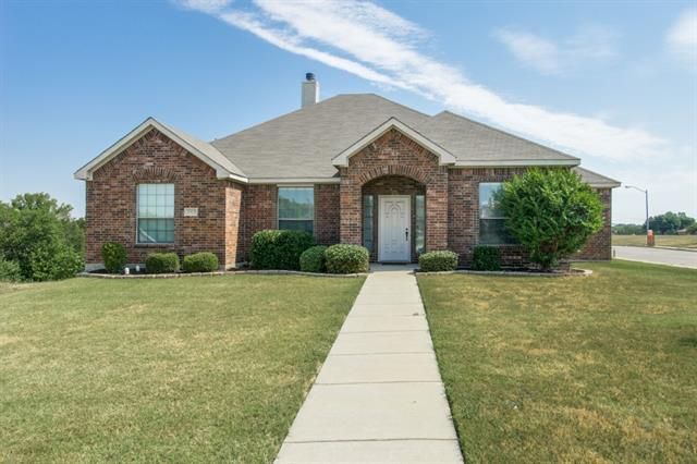 2002 Oak Garden Ct Dallas Tx 75232
