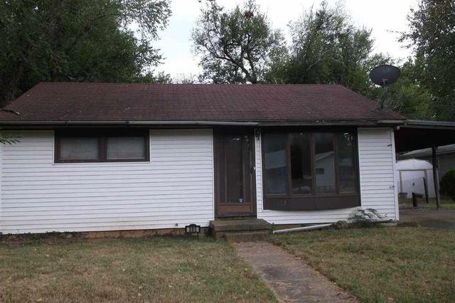 305 random rd arkansas city ks 67005 home for sale and