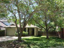 7535 Beaver Tree, San Antonio, TX 78249
