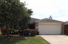 10319 Glenfield Park Ln, Houston, TX 77070