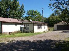 1636 Harbor St, Ogilvie, MN 56358