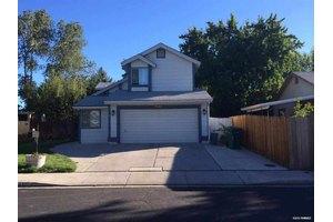 4318 Pescado Way, Reno, NV 89502