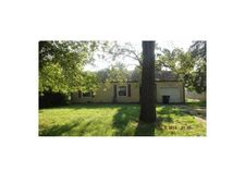 4747 Charney Ave, Indianapolis, IN 46226
