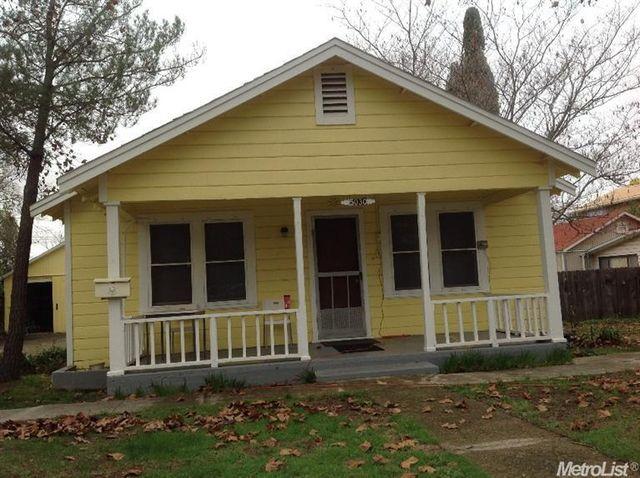 5030 san francisco st rocklin ca 95677 home for sale
