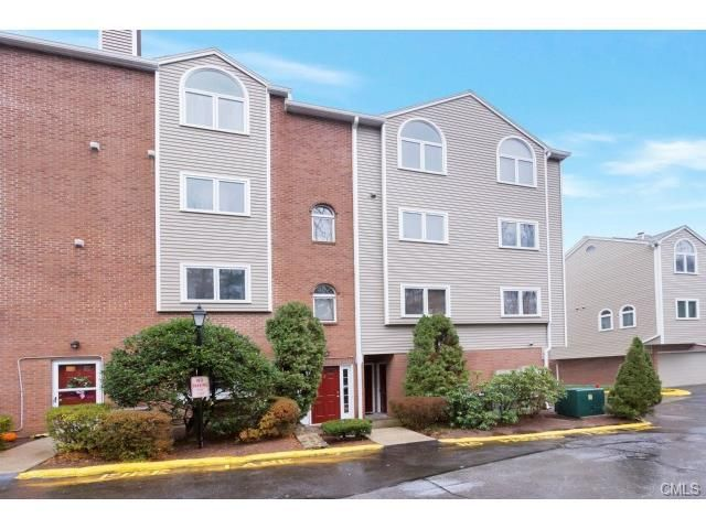 1 Bedroom Apartments For Rent In Norwalk Ct 3 Ridge Farms Rd Norwalk Ct 3 Bedroom Apartments