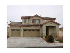 5608 Clotidle Soupert Ct, North Las Vegas, NV 89081