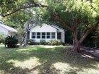 1716 Garvin Street, Orlando, FL 32803