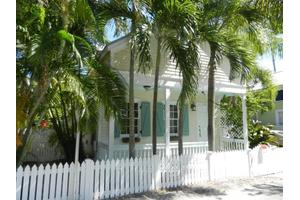1110 Elgin Ln, Key West, FL 33040