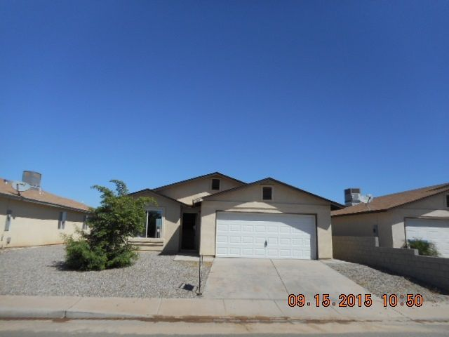 364 w 12 st somerton az 85350 home for sale and real estate listing