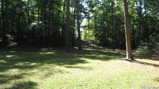 Campground Ln, Enville, TN 38332