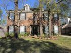 4902 Natural Bridge Dr, Kingwood, TX 77345