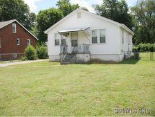 6210 Collinsville Rd, East Saint Louis, IL 62201