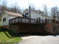 2960 Point Marion Rd, Morgantown, WV 26505