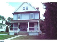 53 Albert Ave Apt B, Aldan, PA 19018