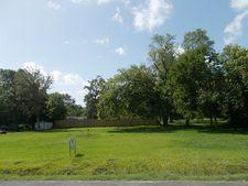 Sunbury St, Houston, TX 77028