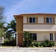 3532 Oleander Ter, Riviera Beach, FL 33404