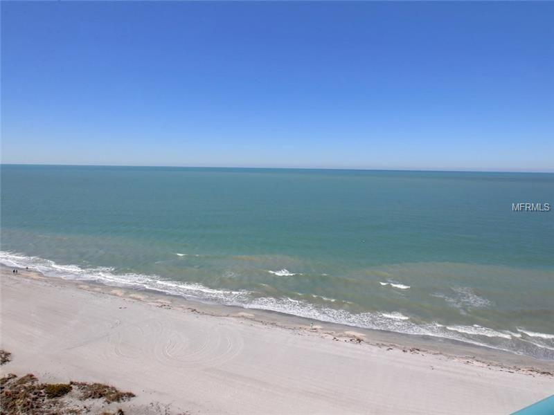 Personal Loans in Clearwater Beach, FL