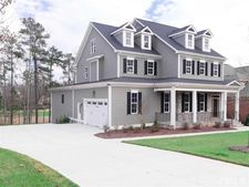 454 Bear Tree Crk, Chapel Hill, NC 27517