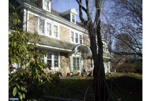 Photo of 538 GREYSTONE RD,MERION STATION, PA 19066