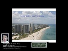 2800 N Ocean Dr Apt A2d, Singer Island, FL 33404